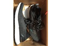 Adidas ultra boost uncaged multi UK10.5