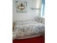 Lovely Double/Ensuite Room in Northolt, UB5