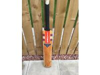 Gray Nicolls Gladius 4* SH Cricket bat
