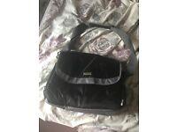 Babylo changing bag