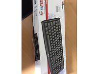 Brand new** Trust Keyboard