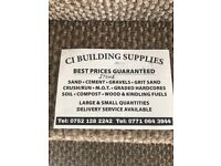 Building supplies delivered will beat any price no VAT