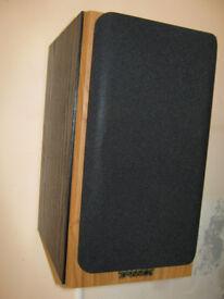 Quality Sound without a soundbar