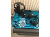 Headphone wireless need battery Sony Headphone beuseJav headphone 3 earphone all working Find