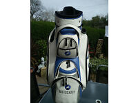 Motocaddy Tour Cart Bag