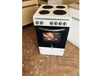 GAS COOKER - BRAND NEW UNUSED