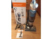 Vax U84-AL-Pe Air Lift Steerable Pet Vacuum Cleaner hoover as new boxed not dyson henry gtech