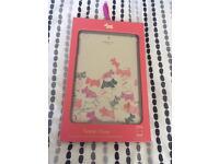 Radley iPad mini case