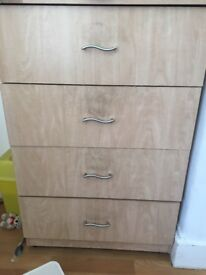 Chest drawer on sale!!!