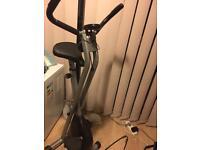 Gym bike / fitness bike for sale £20