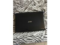 Laptop acer aspire 6935