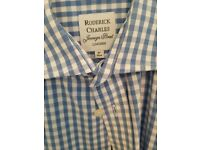 Men's dress shirt(s)