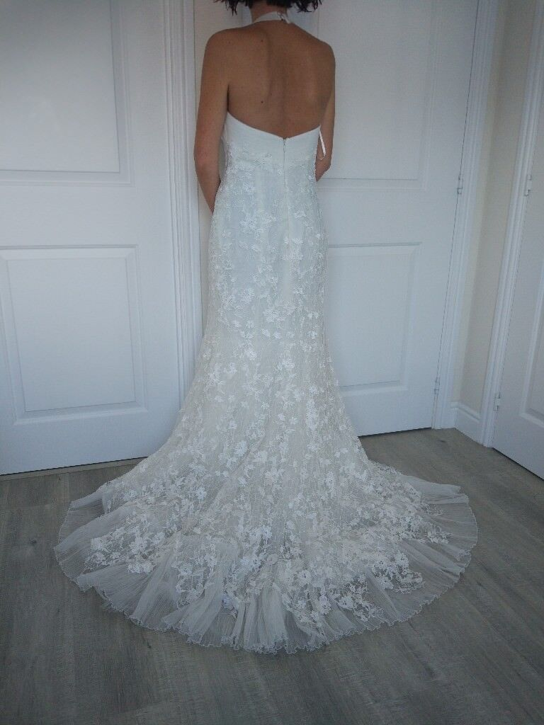 Colorful St Patrick Vestidos Novia Pattern - All Wedding Dresses ...