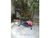 For Sale Olympus Sport Trainer Bike