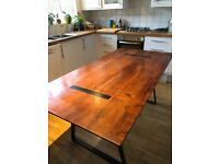 Acadia Table For Sale