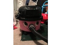 Hetty Hoover spares or repairs