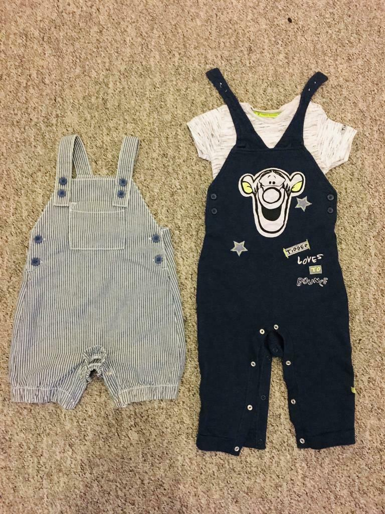 3e4dfed756304 Baby boy clothes