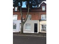Property to let in Belfast - Ainsworth Ave