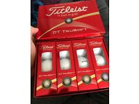 Brand New Golf Balls!!!