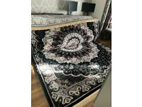 Large Rug (Almost New) 240x320