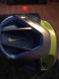 Nike Vapor Driver with a Regular Shaft, as new!!!!!