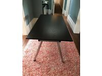 OFFICE TABLE OR OTHER USE