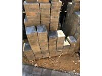 Bradstone Monksbridge Croft Block Paving