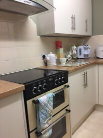 A lovely 2 bed house in Westonzoyland for council exchange