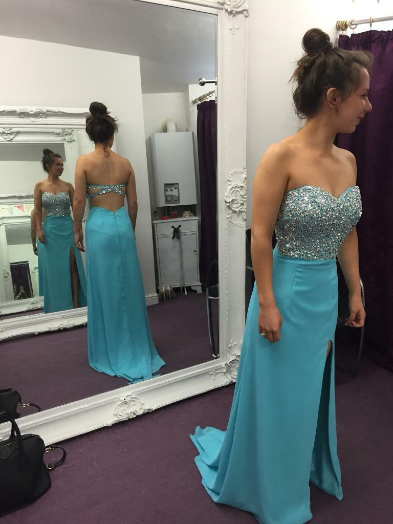 Beautiful Prom Dresses Cheshire Photos - All Wedding Dresses ...