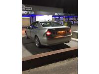 Lexus IS200 CLEAN CAR ... LONG MOT !!!
