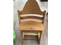 Stokke Chair for sale