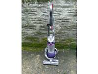 DYSON DC25 ANIMAL VACUUM CLEANER NEW FILTERS