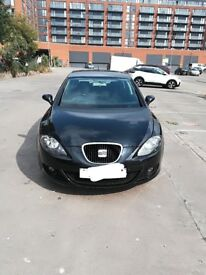 Seat Leon 1.4 Reference Sports TSI for sale