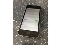 iPhone 5SE ,16gb , Great condition