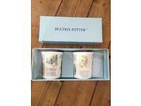 Beatrix Potter Mugs