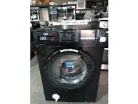 beko 9kg washing machine wtl94151b (ex display) #189