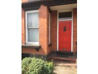 4 bed Victorian house to rent -Levenshulme