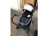 Nice baby buggy for sale