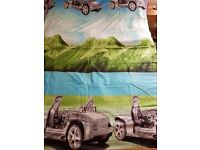 SINGLE, BRAND NEW, Duvet Cover Set 3D Effect Quilt Bedding Sets and sheet