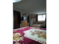 Lovely Beautiful Studio double room to rent in Greenford broadway.Available now! Including ALL Bills