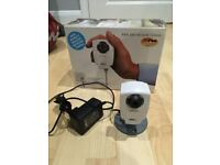 Axis 205 Network Camera