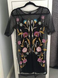 River Island Dress - size 6