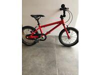 Isla bike - CNOC 14 For Sale