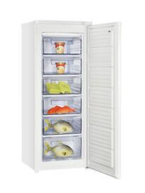 Swan SR8150W 143cm High/55cm Wide Tall Freezer-Brand New Without Box-Currently £239.99 @Littlewoods