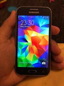 Samsung Galaxy Core Prime, Unlocked, £70 only