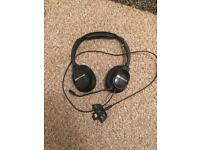 Turtle Beach Xo One Headset for Xbox one