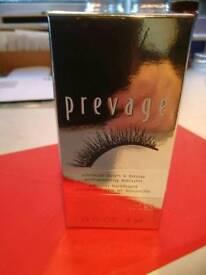 Elizabeth Arden prevage eyelash serum brand new.