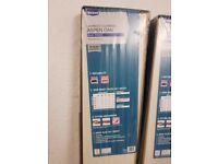 2x Packs Wickes Laminate Flooring Aspen Oak (NEW) below recommended retail price