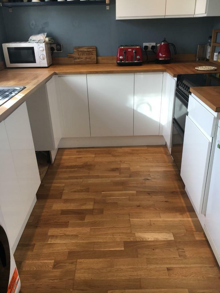 Homebase kitchen for sale