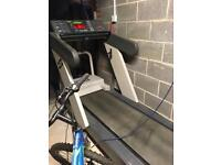 Gym Treadmill for Sale - Collection Only
